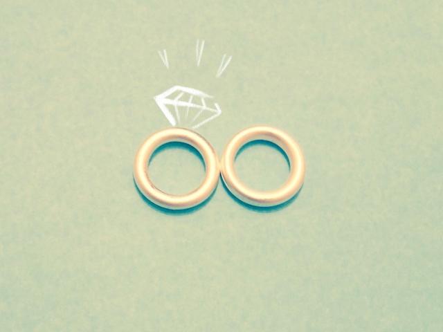 結婚相談所で婚活したら1年以内に結婚できる?