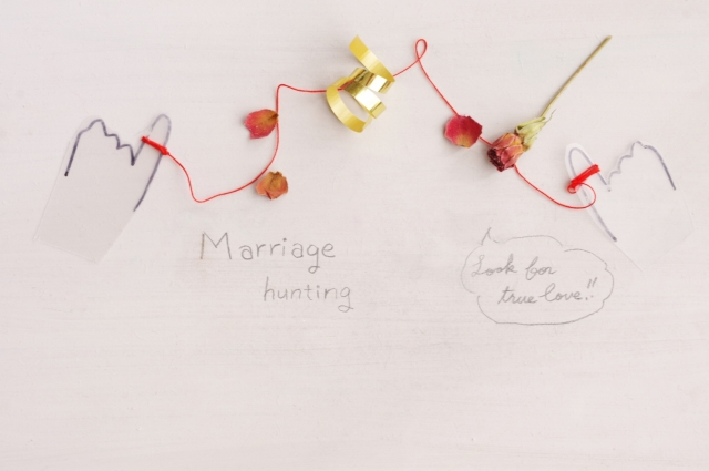婚活に容姿は重要? 容姿に自信がない人が上手に婚活する方法