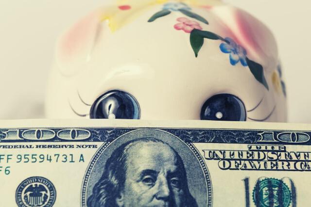 結婚したいアラフォー男性が、持っているべき貯金額はいくら?