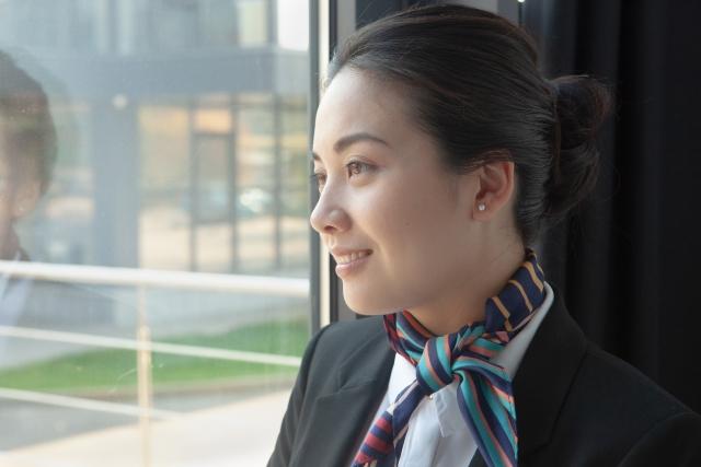 結婚相談所で婚活している女性はどんな職業に就いている人が多いの?